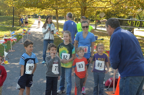 pix-kc5k-14-fredericks